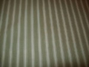 tissu ancien toile a matelas