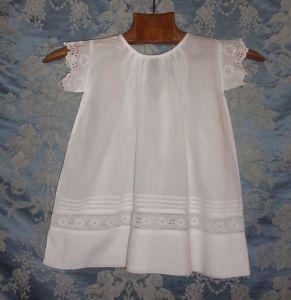 af27531e55cbe VETEMENTS ANCIENS POUR ENFANTS OU POUPEES - Boutique